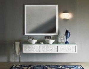 Мебель-для-ванной-из-дерева-DECO